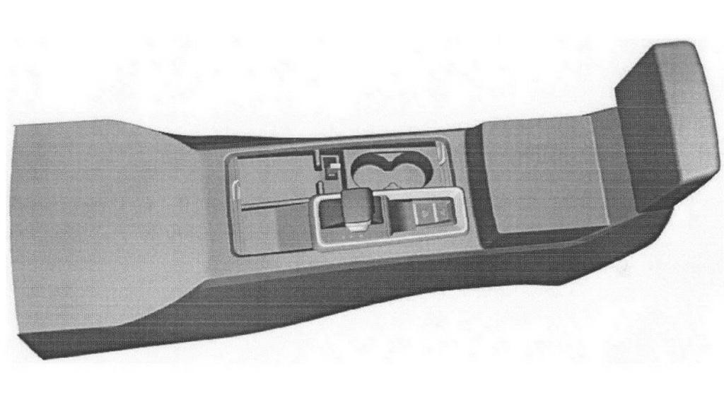 Компоновка тоннеля фото 2