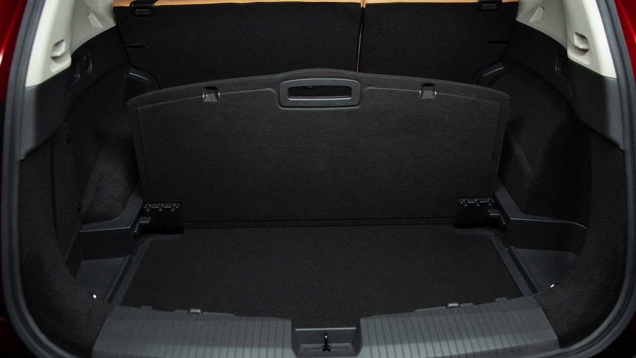 Багажник фото 2