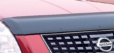 Решетка радиатора Nissan Sentra SE-R