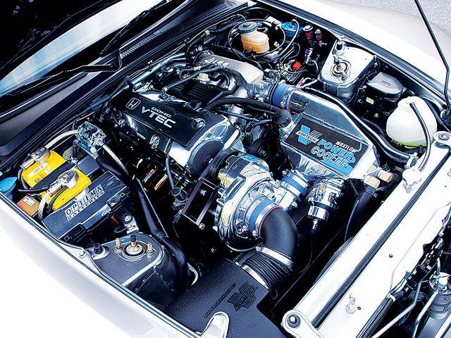 двигатель honda_s2000