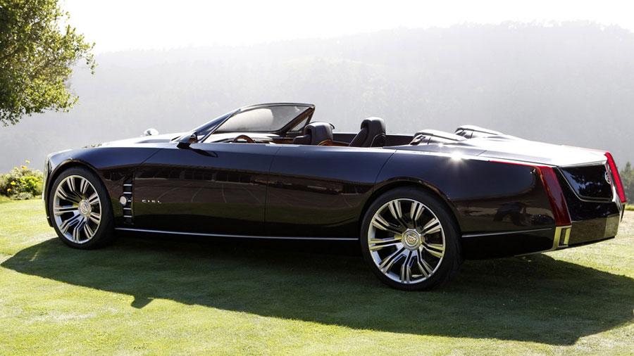 Cadillac-Ciel-Cabrio-10