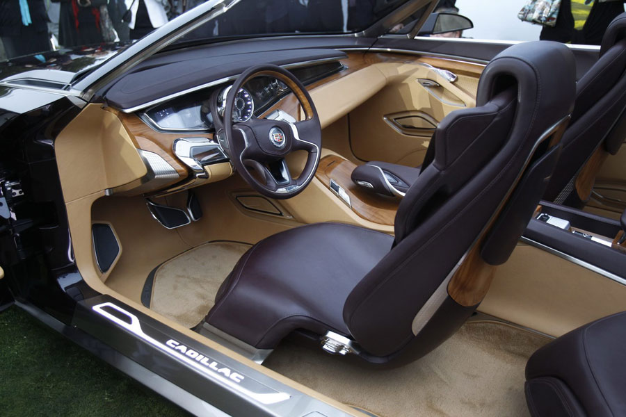 Cadillac-Ciel-Cabrio-2