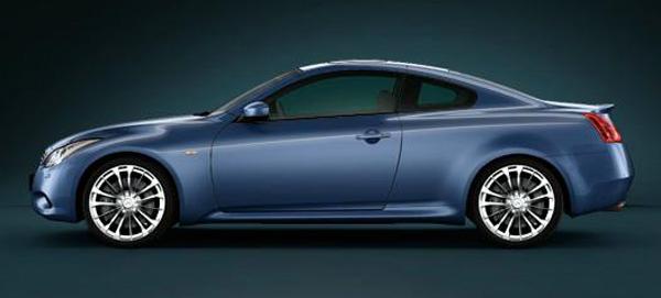 темно-синий кузов