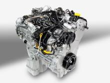 Двигатель Jeep Grand Cherokee 2014-2015