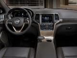 jeep-grand-cherokee-2014-7