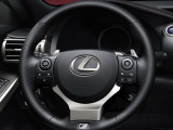 lexus-is-2014-11