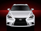 lexus-is-2014-4