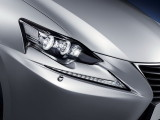 lexus-is-2014-6
