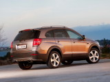 chevrolet-captiva-2014-back-view-6