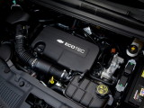 chevrolet-captiva-2014-engine-13