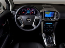 chevrolet-captiva-2014-interior-9