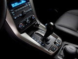 chevrolet-captiva-2014-interior-details-12
