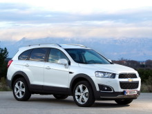 chevrolet-captiva-2014-overview-1
