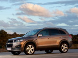 chevrolet-captiva-2014-overview-4