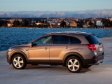 chevrolet-captiva-2014-overview-5