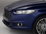 ford-mondeo-2014-details-18