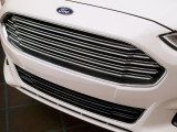 ford-mondeo-2014-exterior-details-6