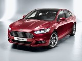 ford-mondeo-2014-front-view-12