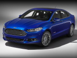ford-mondeo-2014-front-view-15