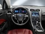 ford-mondeo-2014-interior-14