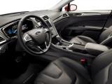 ford-mondeo-2014-interior-23