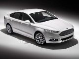 ford-mondeo-2014-overview-1