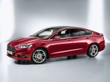 ford-mondeo-2014-overview-11