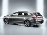 ford-mondeo-2014-overview-27