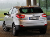 hyundai-ix35-2014-back-view-2