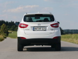 hyundai-ix35-2014-back-view-7