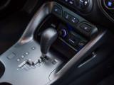 hyundai-ix35-2014-gearbox-31