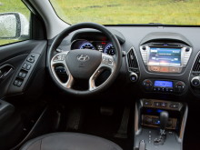 hyundai-ix35-2014-interior-5