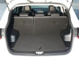 hyundai-ix35-2014-trunk-4