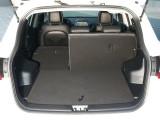 hyundai-ix35-2014-trunk-8