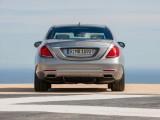 mercedes-benz-s-class-2014-back-view-2