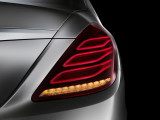 mercedes-benz-s-class-2014-exterior