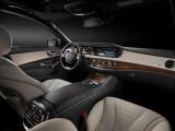 mercedes-benz-s-class-2014-interior