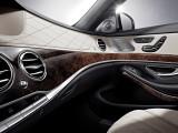 mercedes-benz-s-class-2014-interior-3