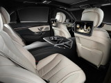 mercedes-benz-s-class-2014-interior-6