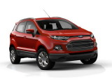 news-ecosport-and-edge-1