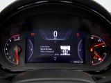 Приборная панель нового Opel Insignia 2014