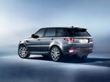 range-rover-sport-2014-3