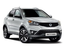 ssangyong-actyon-2014-1