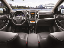 ssangyong-actyon-2014-15