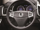 ssangyong-actyon-2014-16