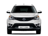 ssangyong-actyon-2014-3
