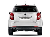 ssangyong-actyon-2014-4
