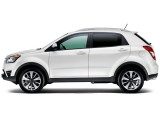 ssangyong-actyon-2014-5