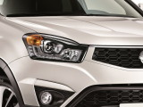 ssangyong-actyon-2014-6