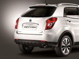 ssangyong-actyon-2014-7